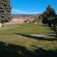 White Pine Golf Course