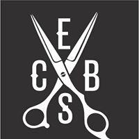 Cutt'n Edge Barber Shop