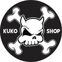 KUKO SHOP