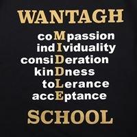 Wantagh Middle School