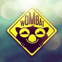 Wombat Surfskateshop