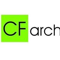 CFarch Conte & Ferrari Architetti Associati