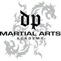 DP Martial Arts Academy