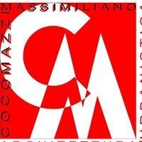Cocomazzi Massimiliano Architettura & Urbanistica