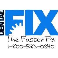 Dental Fix Rx