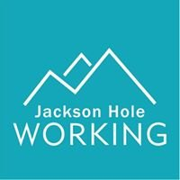 Jackson Hole Working