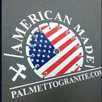 Palmetto Granite Imports - PGImports