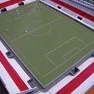 Estadio Deportivo Morón