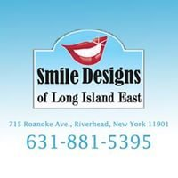 Smile Designs of Long Island East