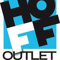 HOFF Outlet