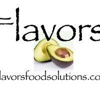 Flavors