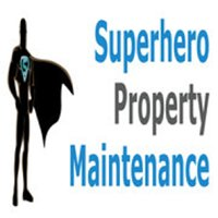 Superhero Property Maintenance Inc.