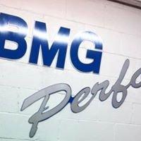 BMG Performance