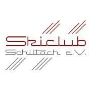 Skiclub Schiltach e.V.