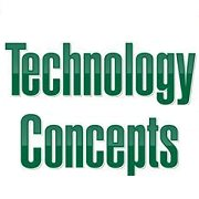 Technology Concepts of Central Florida, LLC