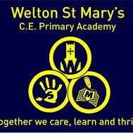 Welton St Mary's CE Primary Academy