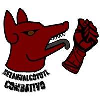 Nezahualcoyotl Combativo