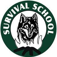 Survival School - Bristol