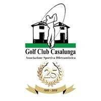 Golf Club Casalunga