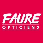 Faure Opticiens