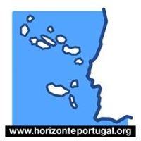Horizonte Portugal