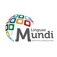 Instituto Intercultural LINGUAE MUNDI