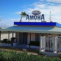 Amoha Bar Ristorante