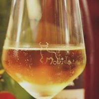Taberna Movida