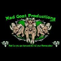 Mad Goat Productions