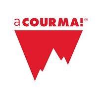 Forum di Courmayeur