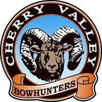 Cherry Valley Bowhunters