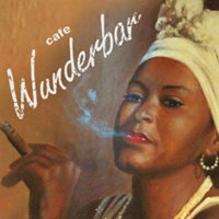 Café Wunderbar