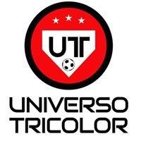 Universo Tricolor