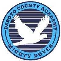 Desoto County Academy