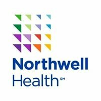 Northwell Health Center for Emergency Medical Services