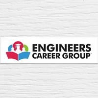 Engineers Career Group