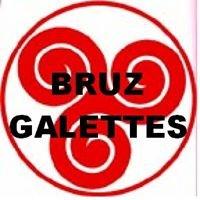 Bruz Galettes