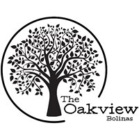 The Oakview