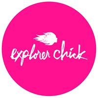 Explorer Chick Adventure Co.
