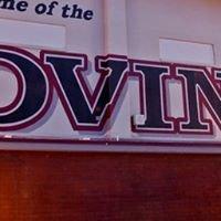 COVINA HIGH SCHOOL Baseball Club