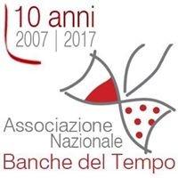 Associazione Nazionale Banche Del Tempo
