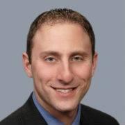Dr. David Sachs: OCLI