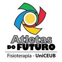 Projeto Atletas do Futuro