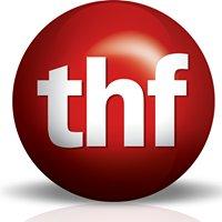 Agência THF