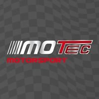 MOTEC Wheels International
