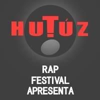 Hutuz Rap Festival -  Só pra quem tá ligado na raíz