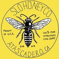 SLO Honey Co.