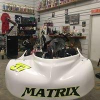 Quick Motorsports