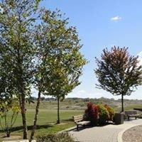 Algonquin Lakes Park