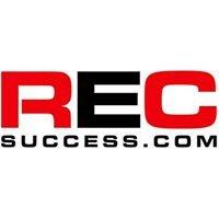 REC Success